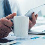 11-como-realizar-contrataciones