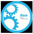 icono-base